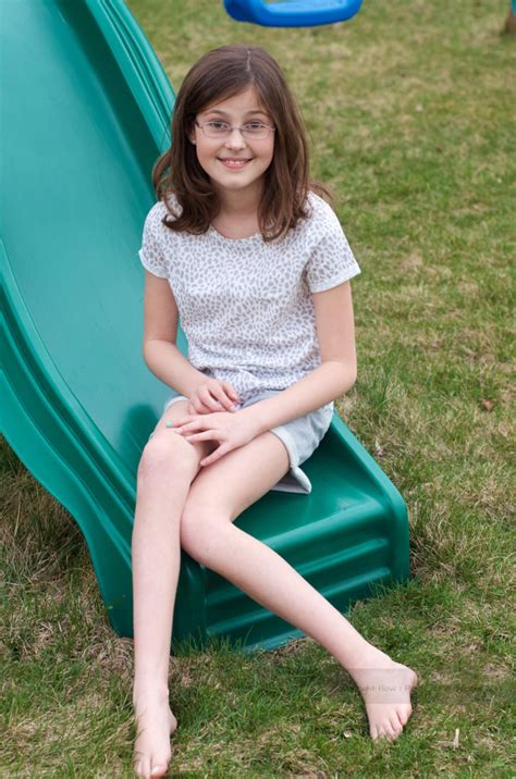 tween thon spring styles both mom and tween girls can agree upon