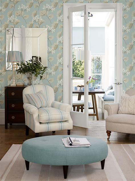 laura ashley blue living room new house ideas 686 best images about laura ashley on pinterest laura