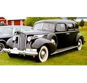 Packard 1705 Super Eight Touring Limousine 1939jpg