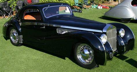 in car 1937 cars autos post