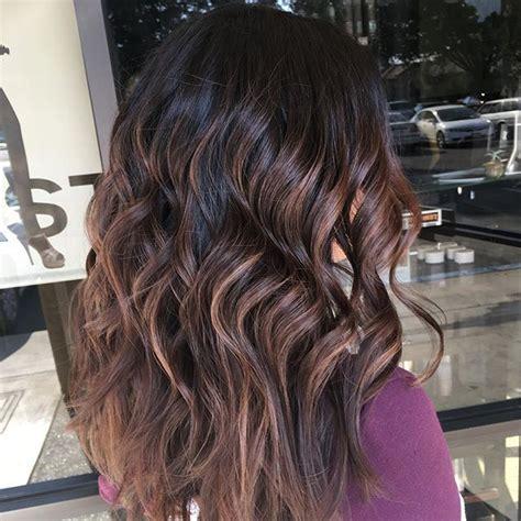 wella color forumulas 34 best wella color formulas images on pinterest hair