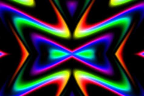 imagenes abstractas wallpapers wallpapers imagenes abstract hd 3d taringa