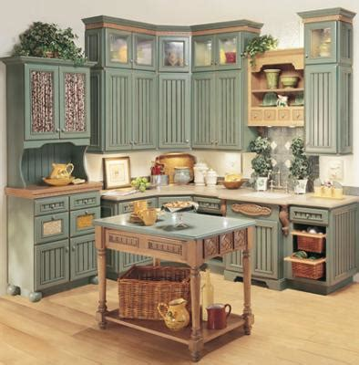 professional painters for kitchen cabinets kitchen paint color kitchen paint color ideas pro secrets for painting kitchen cabinets