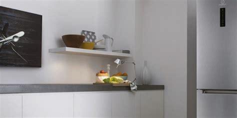 frigoriferi a cassetti frigoriferi combinati a cassetti cose di casa