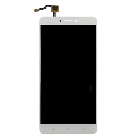 Lcd Xiaomi Mi Max Fullset Touchscreen Ori xiaomi mi max 2 lcd screen replacement part