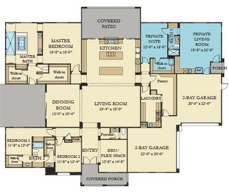 next homes floor plans best 25 architectural house plans ideas on