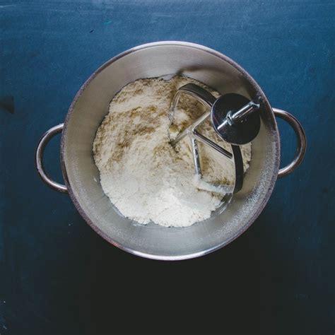 come fare la pasta frolla in casa come fare la pasta frolla in casa dissapore