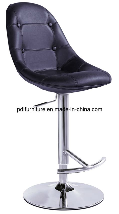 High Back Bar Stool Chairs by China Morden High Back Bar Stool Bar Chair Bc849 China