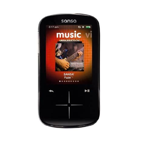best mp3 player to buy best and cheapest mp3 player september 2012