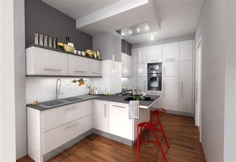 software progettazione cucina progettazione cucine progettazione grafica interni