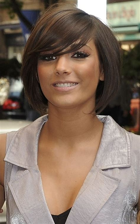 hairstyles for frankie sandford hairstyle frankie sandford hairstyles newhairstylesformen2014 com