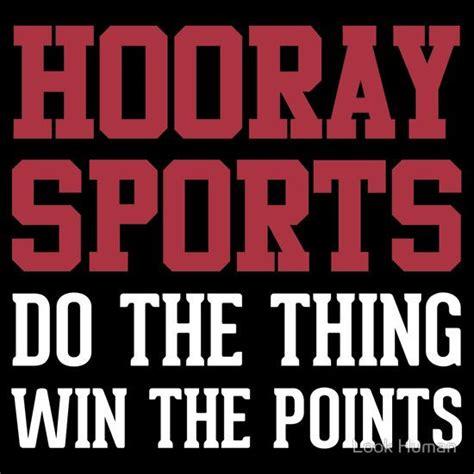 Go Sports Meme - go my favorite sports team score a goal basket unit