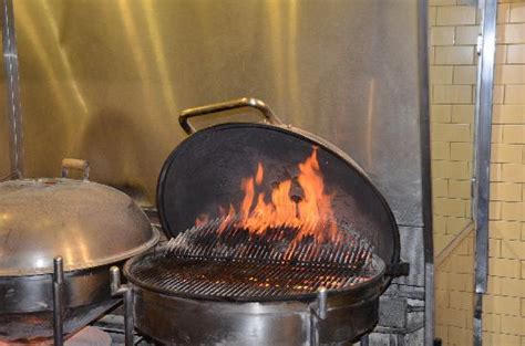 weber cuisine the grill in picture of weber grill restaurant
