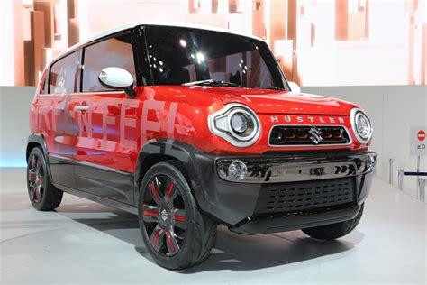 Suzuki Prices In Pakistan Suzuki Hustler Prices In Pakistan Pictures And Reviews