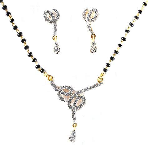 black chaign black chain boutiquedesignerjewellery