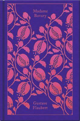 libro madame bovary penguin clothbound 15 best ideas about penguin classics on penguin books hardcover books and romantic