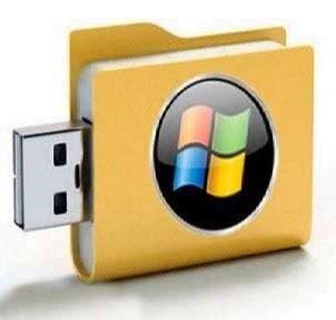 Newbie Ruffus membuat bootable usb drives dengan rufus hasbi official webblog