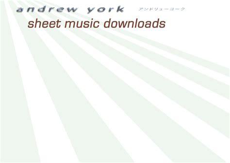 belajar kunci gitar melodi canon rock download buku gitar melodi pdf printer kindlcopper