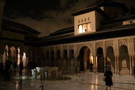 entradas para ver la alhambra de granada entradas para ver la alhambra de granada colecci 243 n de