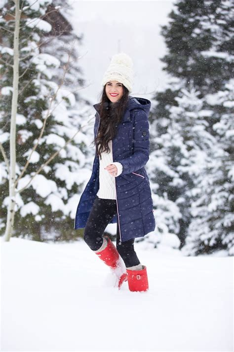 Fashion Newsletter Snow Chic by Best 20 Snow Day Ideas On Cold Day