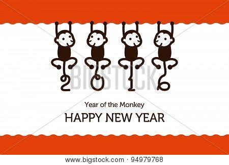 new year monkey proverbs 1000 images about japanese new year on