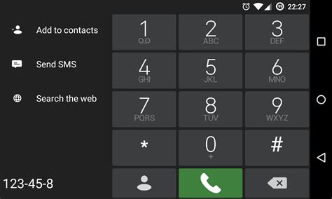 themes mi app mi theme for exdialer miui style android apps on