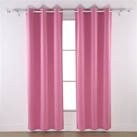 reducing outside noise in a bedroom top 10 noise reducing curtains in 2018 a very cozy home