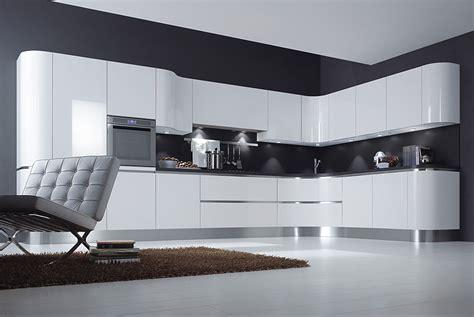 maxima home design inc composit maxima kitchen design p g cazzaniga wood