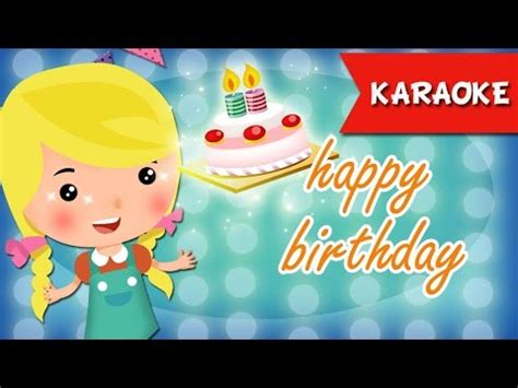 download happy birthday melody mp3 happy birthday song punjabi mp3 free download