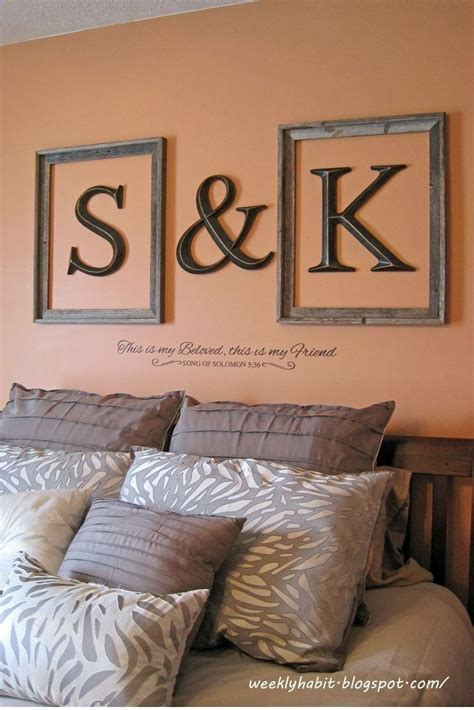 diy bedroom ideas 15 diy ideas to refresh your living room 5 diy ideas