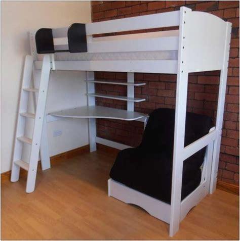bunk bed with desk walmart bunk bed with desk walmart luxury 15 lovely walmart loft