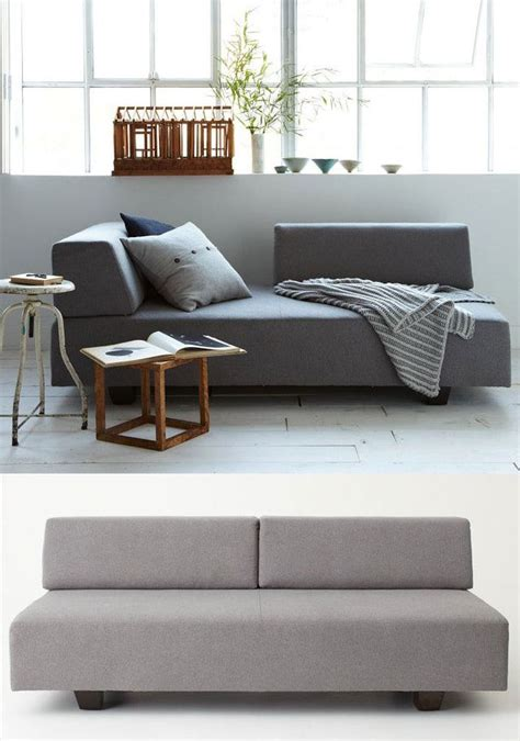 best apartment sofa 10 best sofas under 800
