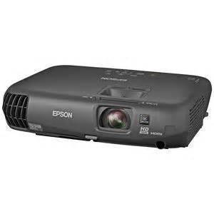 Epson Projector Eh Tw550 home theatre projectors projector screen hd projectors