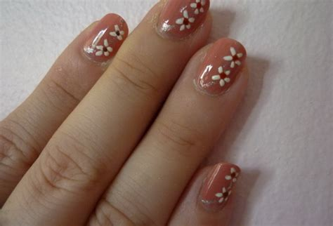 Nail Design Gallery by Nail Designs Gallery