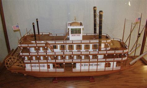 river boat model kits ship models parts fittings tools cast your anchor paddle