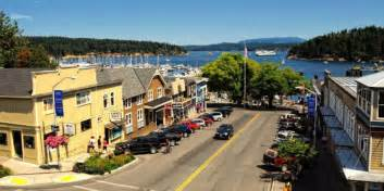 tow boat us city island anacortes boating guide boatsetter