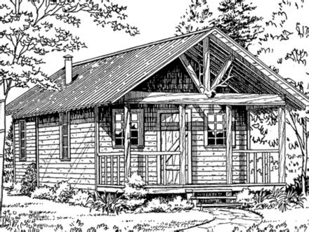 small hunting shack plans portable hunting shack plans backwoods cabin plans mexzhouse com small hunting shack plans portable hunting shack plans