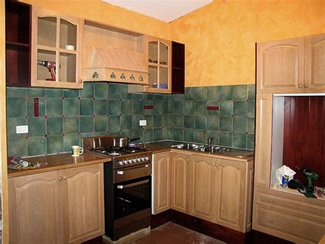 different kinds of kitchen cabinets what are the different types of kitchen cabinets available