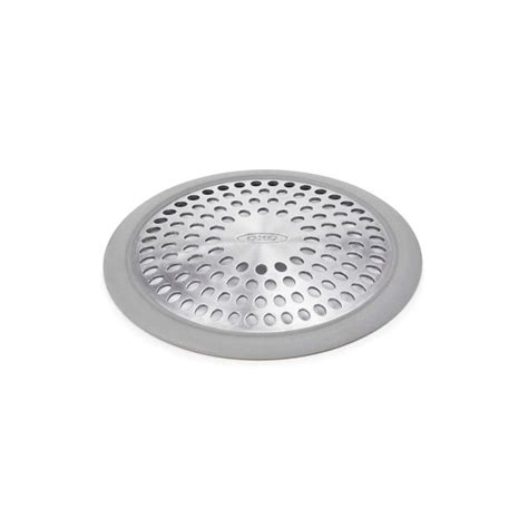 bathtub drain cover hair bathtub drain protector