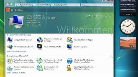 Windows Vista Detox by Letztes Support Jahr F 252 R Windows Vista Heise