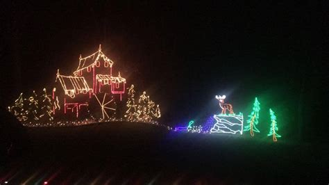 best 28 shepherd of the christmas lights christmas