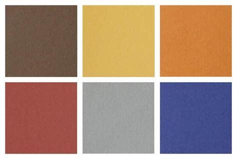southwest color palette accent colors paint colors