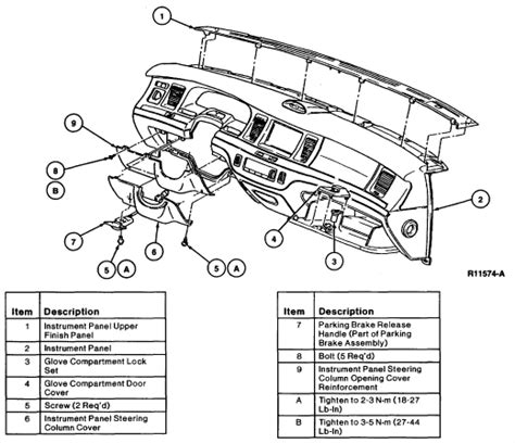 service manual diagrams to remove 1993 lincoln mark viii driver door panel 1993 lincoln mark service manual how to remove heater from a 1993 lincoln mark viii workmate 97 03 ford f 150