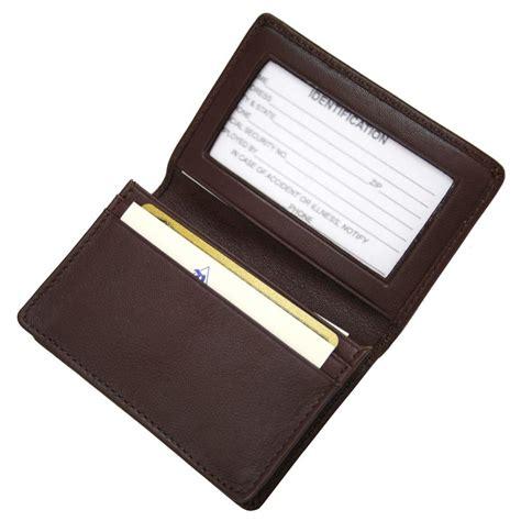 honey can do portable desk tbl 02869 the home depot