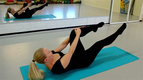 Do I Need A Mat For Pilates by How To Use Pilates To Prevent Injuries News