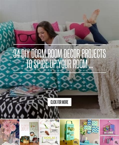 how to spice up your room 34 diy room decor projects to spice up your room diy