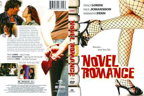 film novel romance novel romance movie dvd scanned covers novel romance f