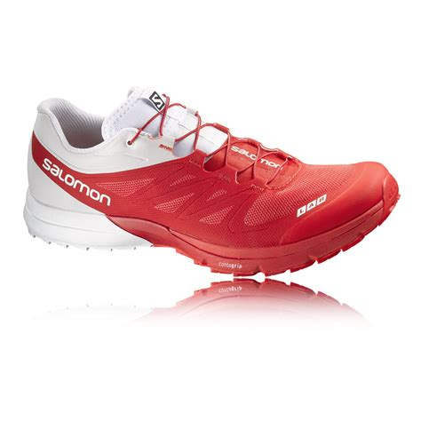 running shoes selector running shoes selector 28 images running shoe selector