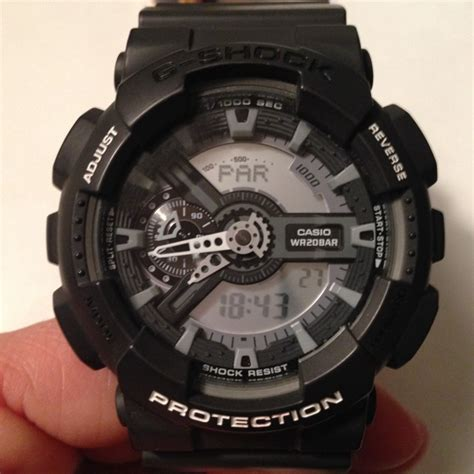 casio g shock protection protection 183 shock g shock protection toupeenseen部落格