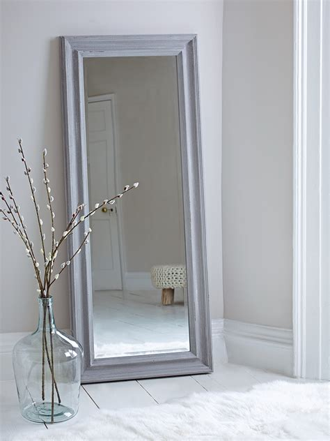 long bedroom mirror new inga full length mirror mirrors decorative home